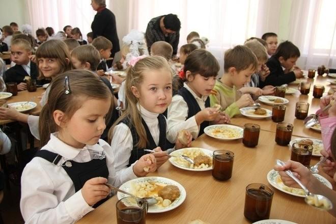 школа в Благовещенске