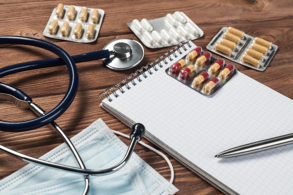 как сделать российскую медицину эффективной