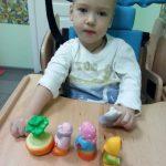 Заставка для - Нужна помощь в сборе на реабилитационный курс для Игоря